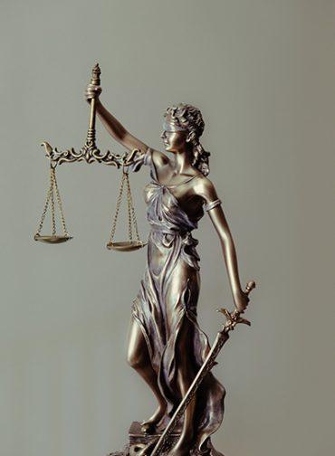 justice-blind